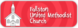 Fallston United Methodist Church